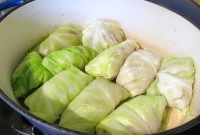 Stuffed2BCabbage252C2Bfirst2Blayer2Bin2Bdish
