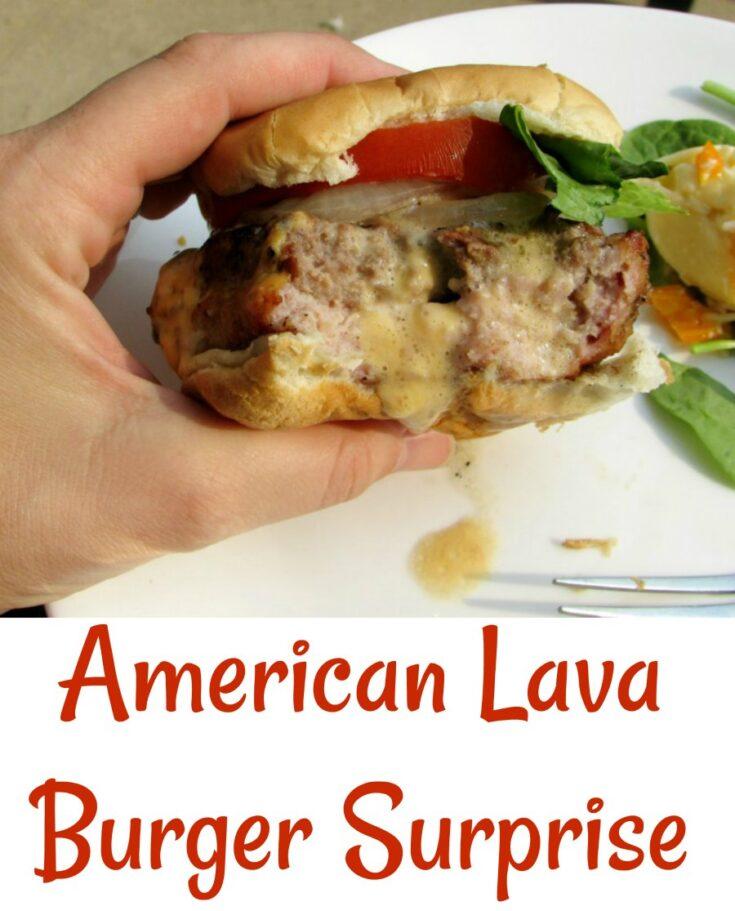American2BLava2BBurger2BSurprise