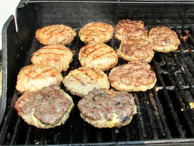lava2Bburgers2Bgrill