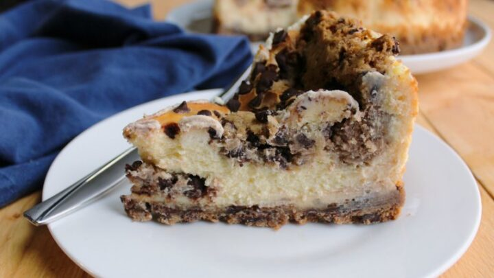 close2Bslice2Bof2Bchocolate2Bchip2Bcookie2Bdough2Bcheesecake
