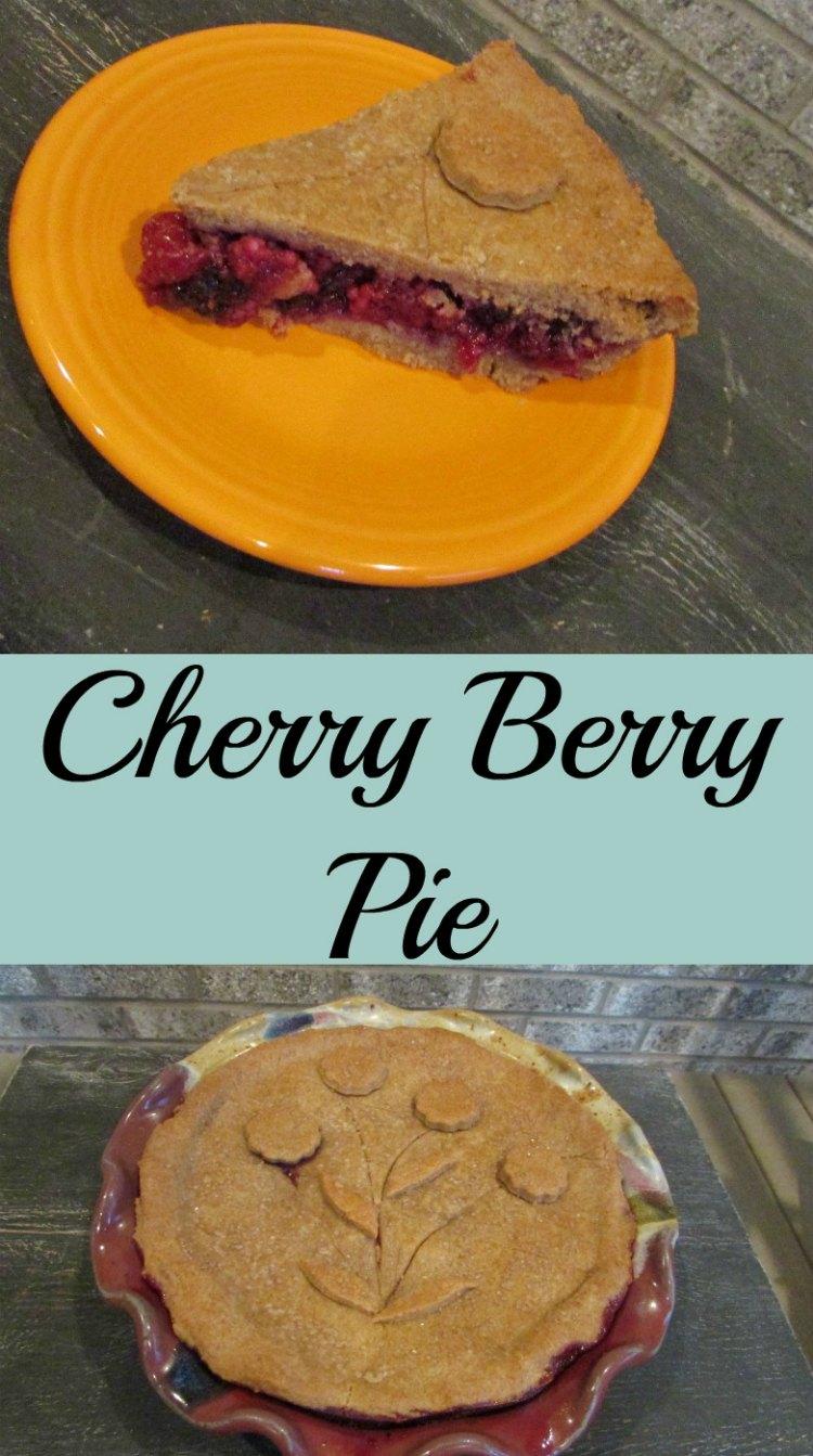 Cherry2BBerry2BPin