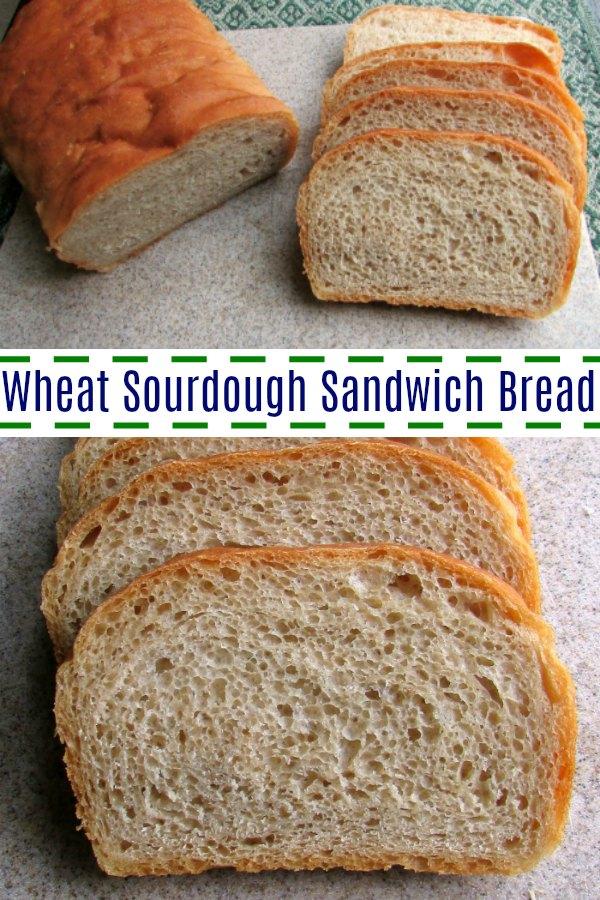 wheat2Bsourdough2Bsandwich2Bbread