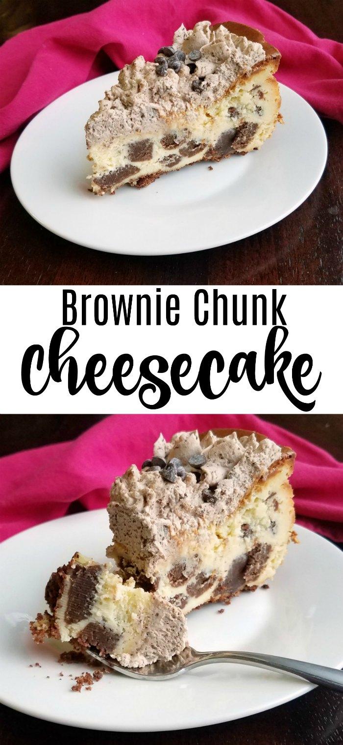 brownie2Bchunk2Bcheesecake
