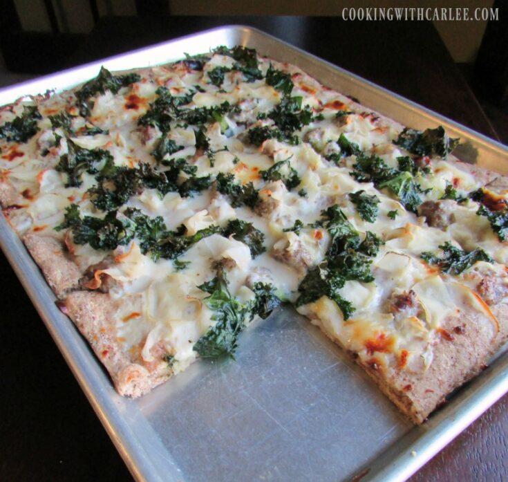 pizza2Btoscana 1