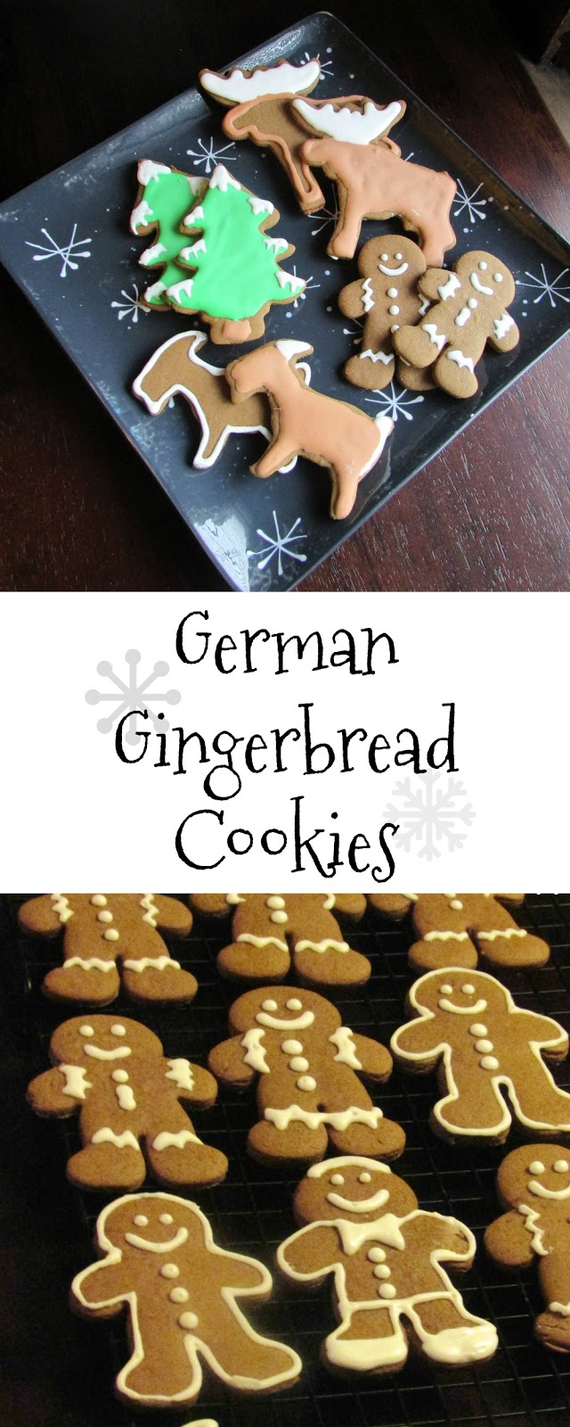 German2BGingerbread2BCookies