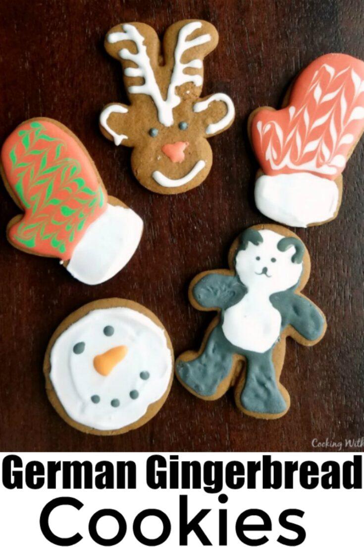 german2Bgingerbread2Bcookies