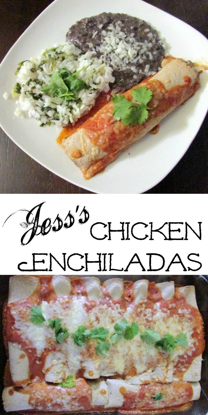 Jess2BEnchilada2BPin