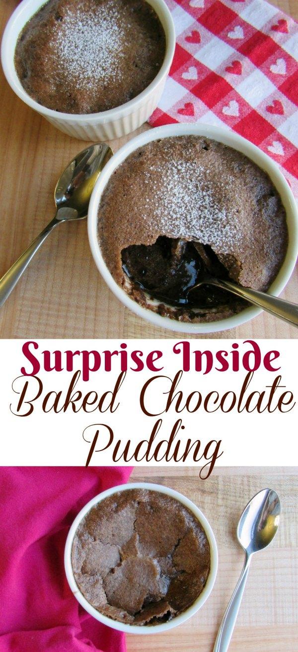 Baked2BPudding2BPin