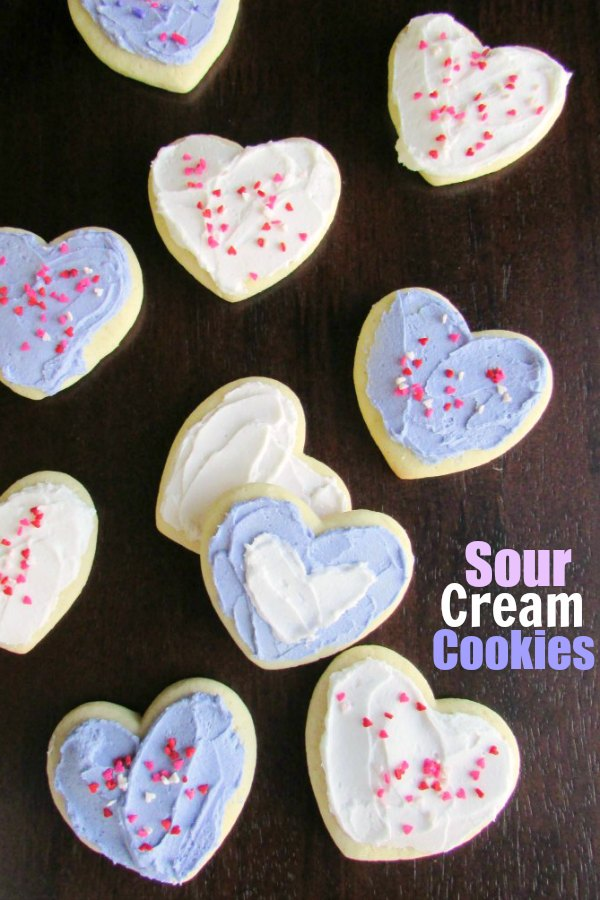 Sour2BCream2BHeart2BCookies2BPin