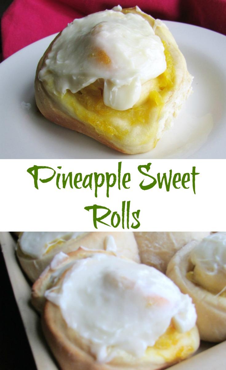 Pineapple2BRolls2BPin