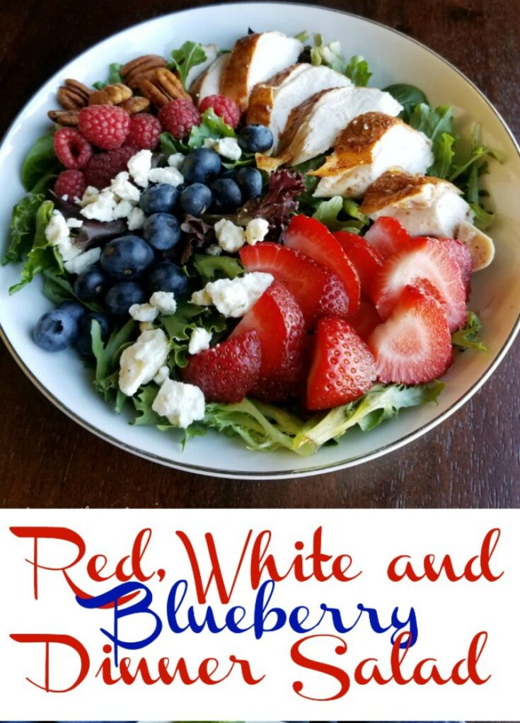Red2Bwhite2Band2Bblue2Bsalad2Bpin
