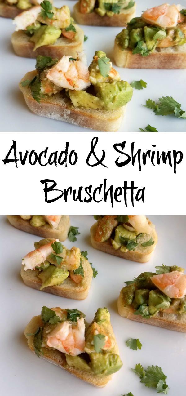 Avocado2BShrimp2BBruschetta2BPin