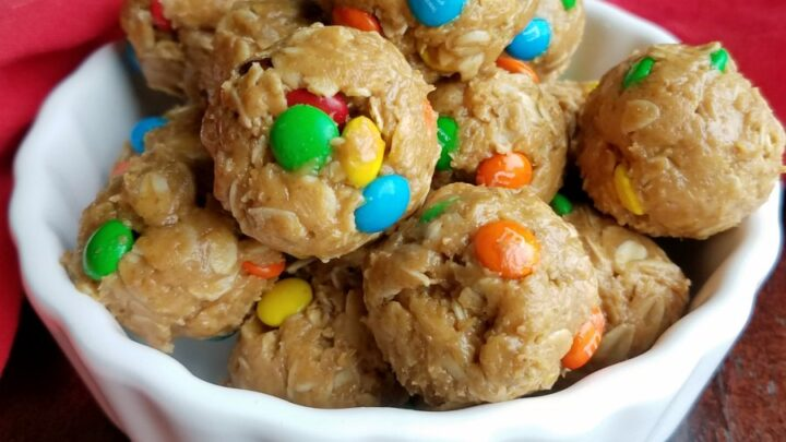Monster2BCookie2BBalls2BBowl