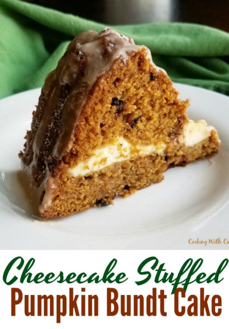 cheesecake2Bstuffed2Bpumpkin2Bbundt2Bcake
