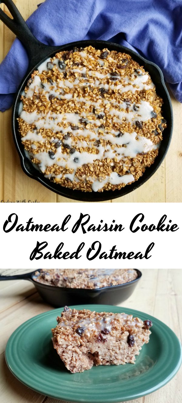 Oatmeal2BRaisin2BCookie2BBAked2BOatmeal2BPin