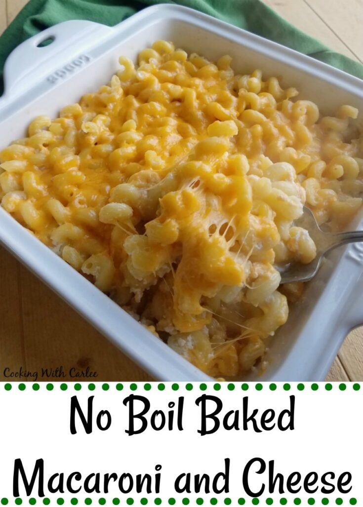 No2Bboil2Bbaked2Bmacaroni2Band2Bcheese