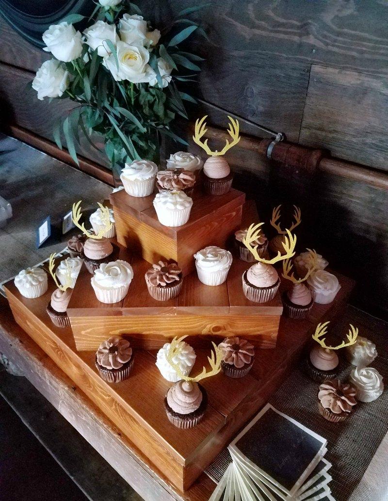 Cupcakes2Bsm