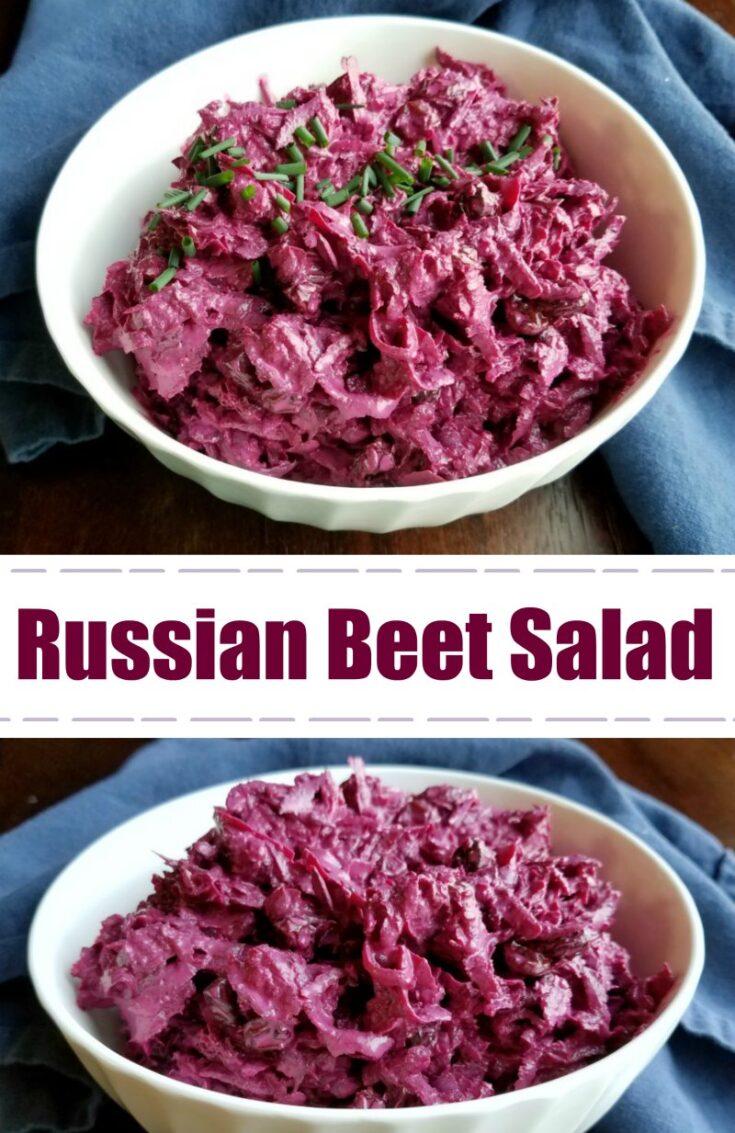 Russian2BBeet2BSalad