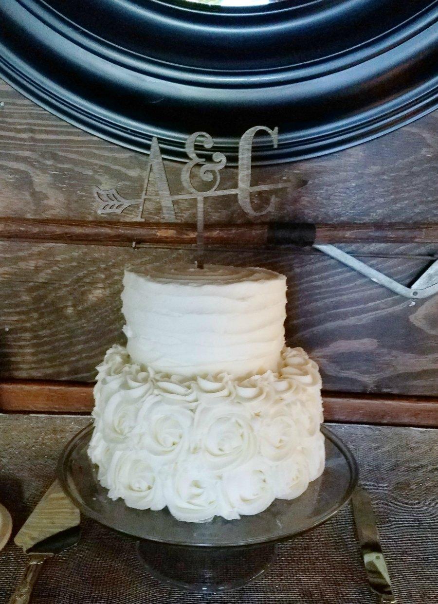 Wedding2BCake2Bsm 1