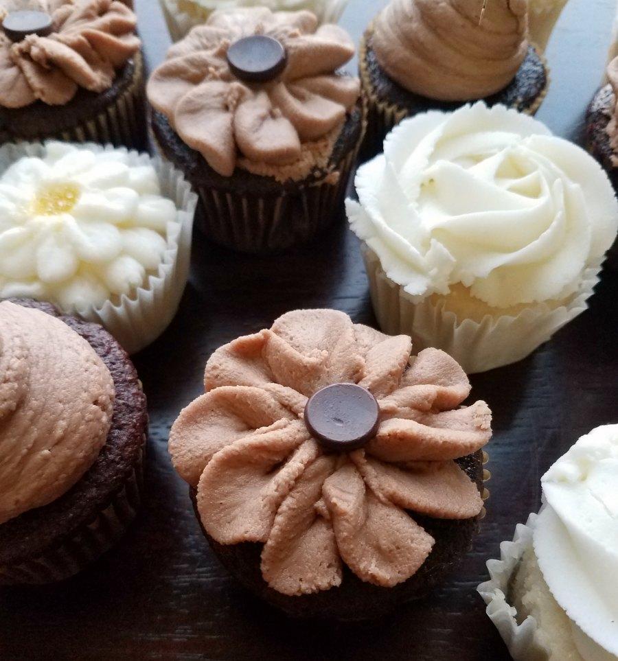 cupcakes2Bup2Bclose2Bsm