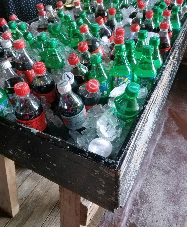 soda2Btrough2Bsm