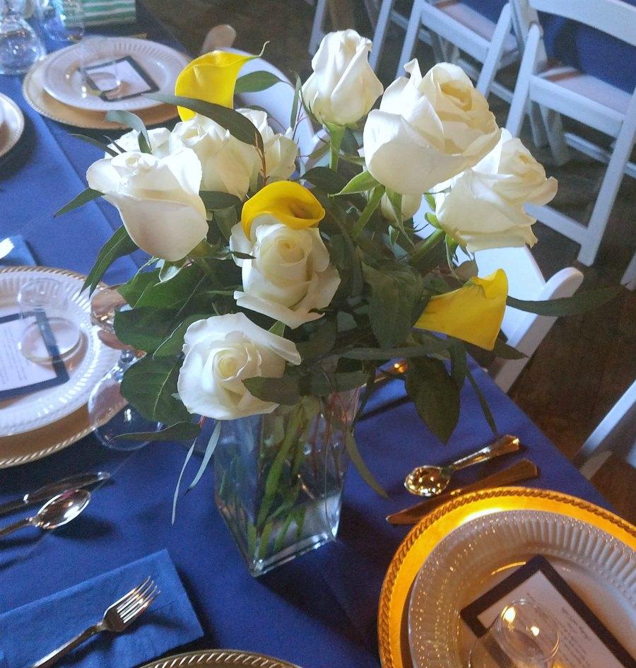 table2Bflowers2Bsm