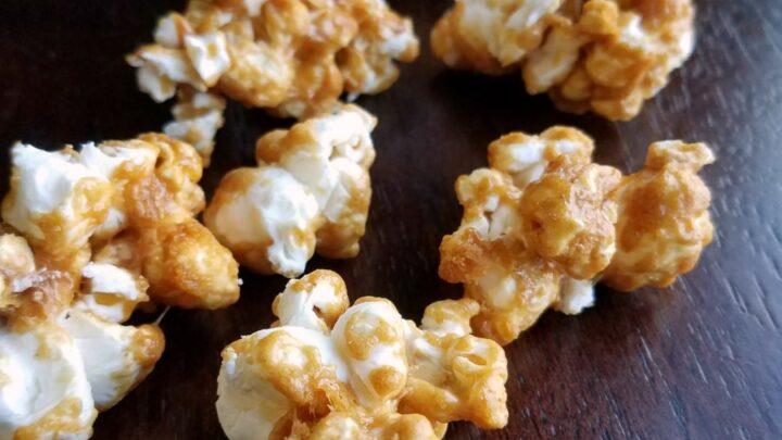 peanut2Bbutter2Bpopcorn2Bclose2Bup