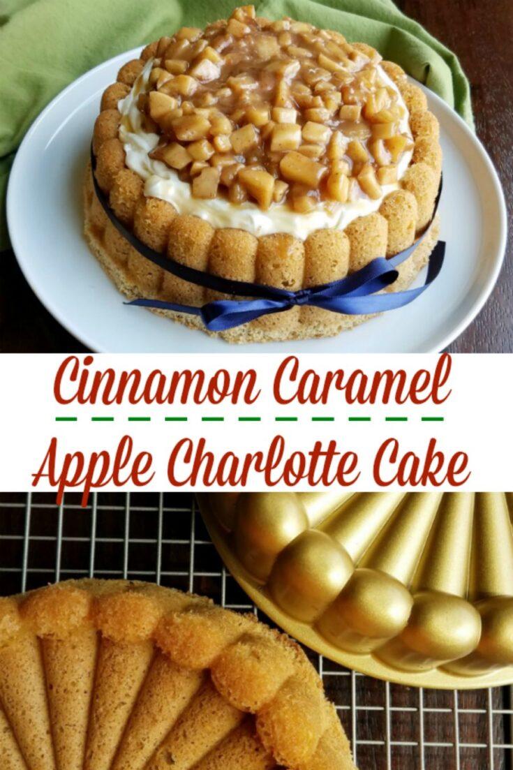 Cinnamon2BCaramel2BApple2BChalotte2BCake