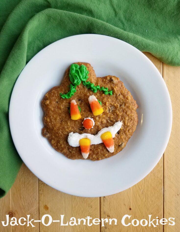 jackolantern2Bcookies