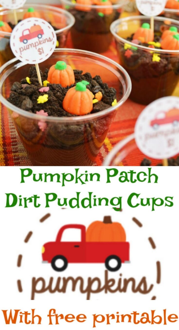 pumpkin2Bpatch2Bdirt2Bpudding2Bprintable