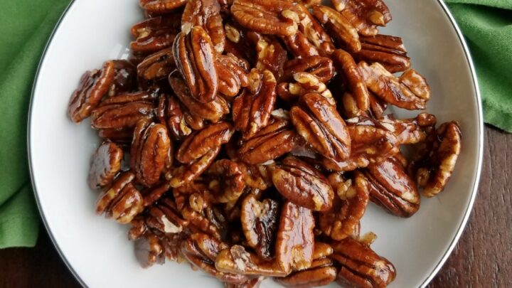 bowful2Bof2Bcandied2Bpecans