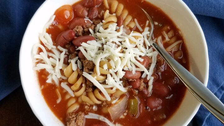 bowl2Bof2Bchili2Bmac2Bwith2Bshredded2Bcheese