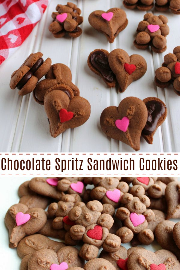 chocolate2Bspritz2Bsandwich2Bcookies2Bpin