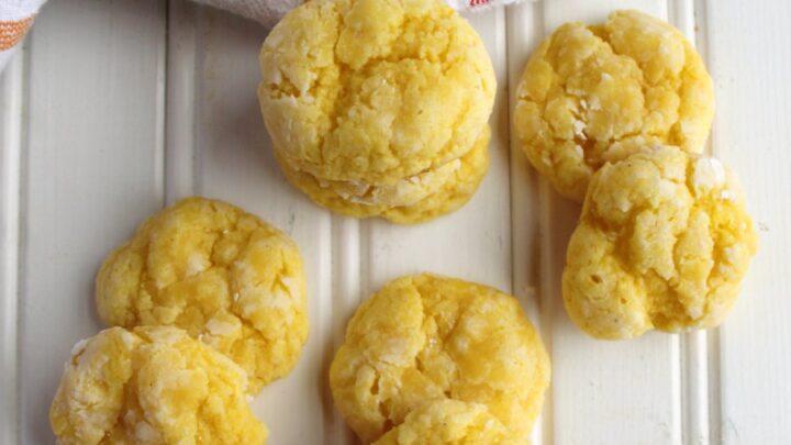 lemon2Bgooey2Bbutter2Bcookies