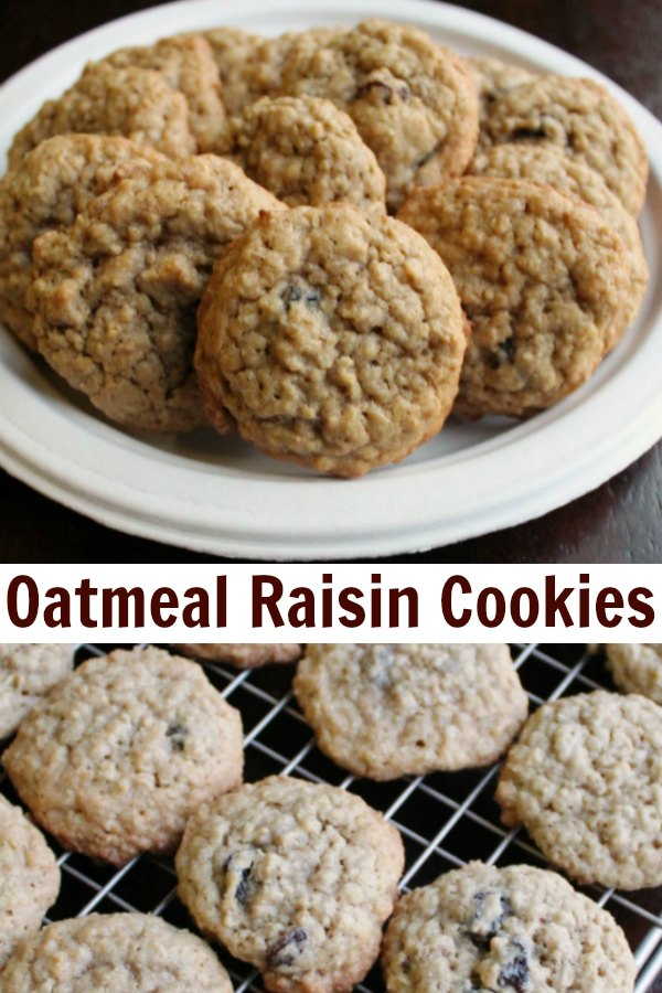 oatmeal2Braisin2Bcookies2Bcollage