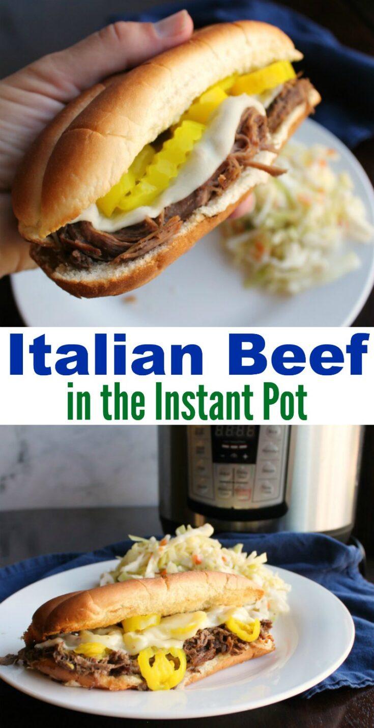 Italian2Bbeef2Binstant2Bpot