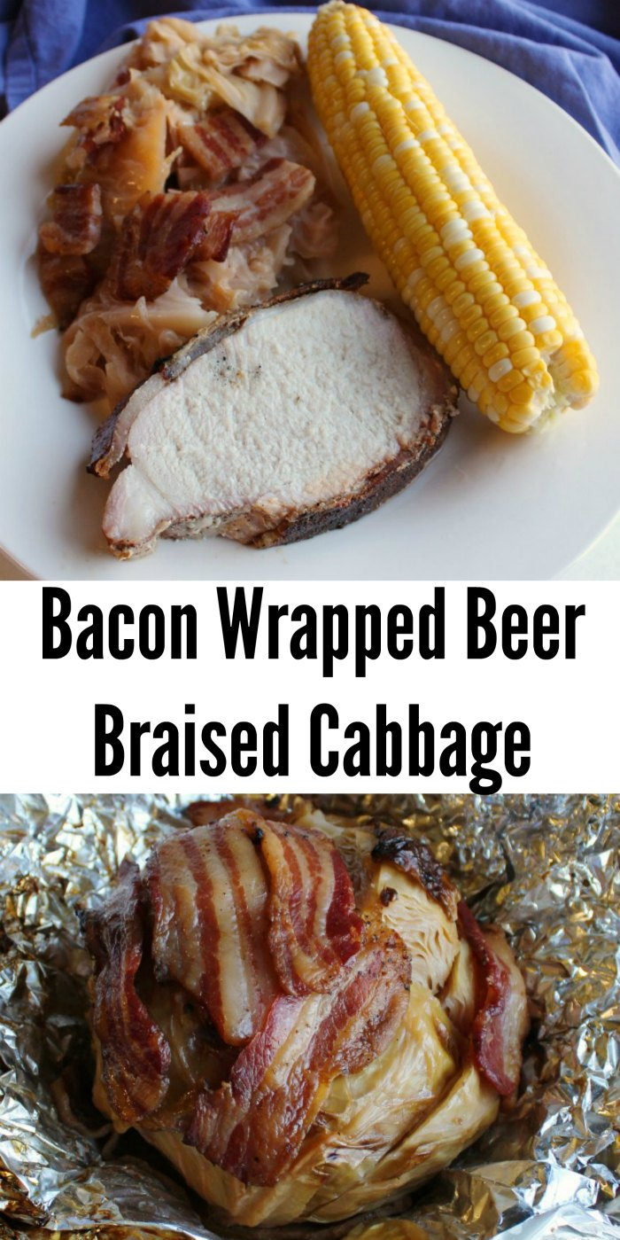 bacon2Bwrapped2Bbeer2Bbraised2Bcabbage