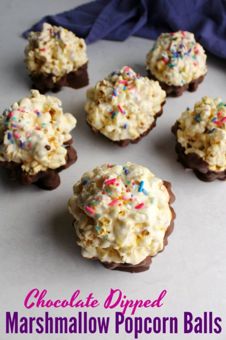 chocolate2Bdipped2Bmarshmallow2Bpopcorn2Bballs
