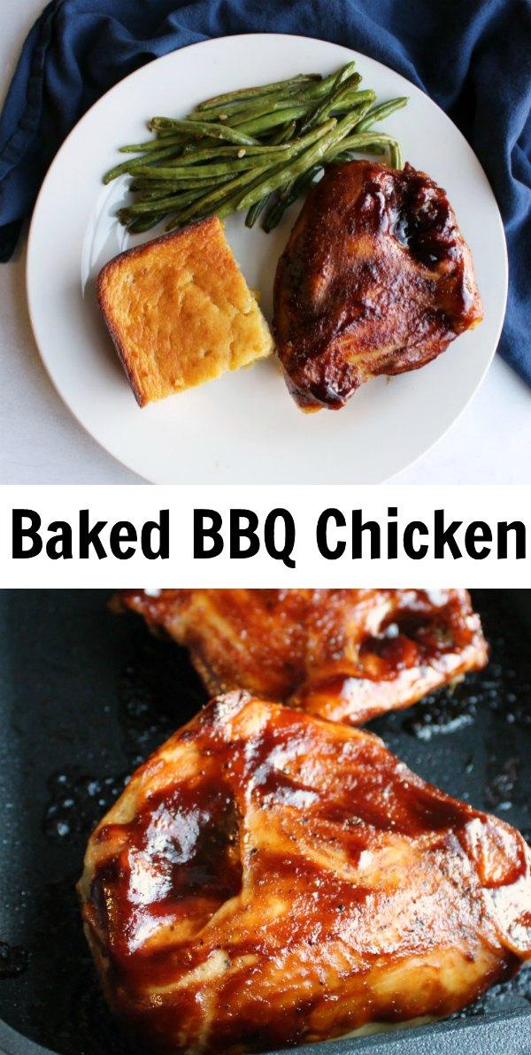 baked2Bbbq2Bchicken2Bpin