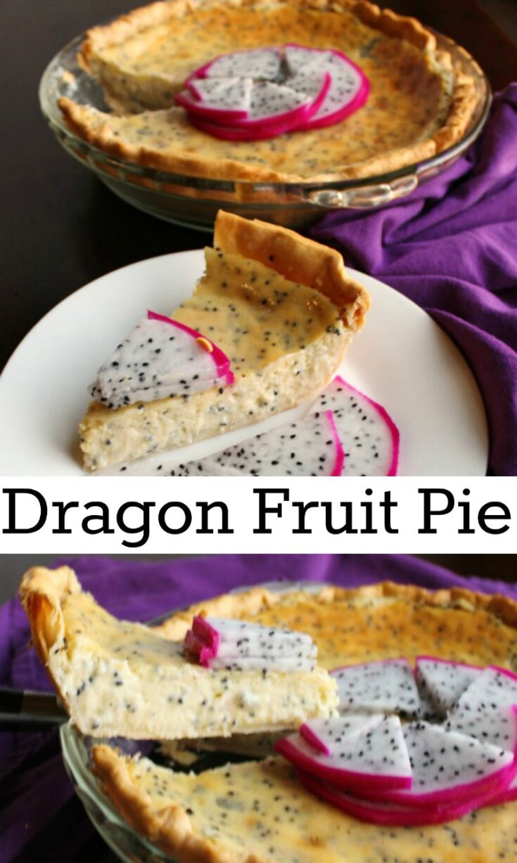 dragon2Bfruit2Bpie2Bpin