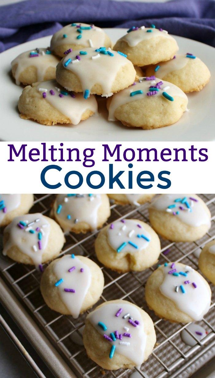 melting2Bmoments2Bcookies2Bblue2Bpurple2Bwhite
