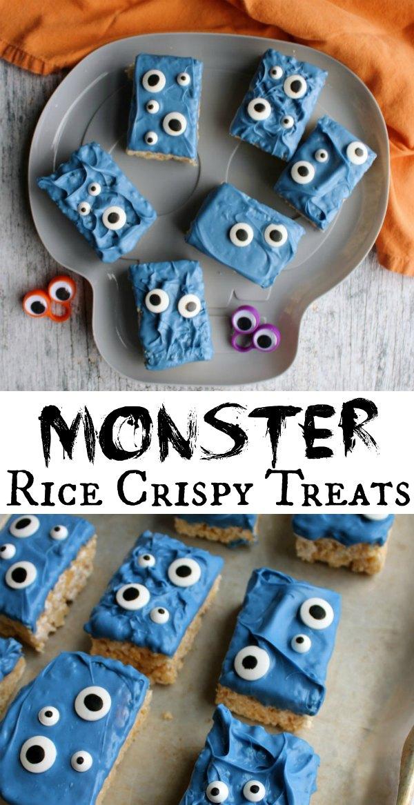 monster2Brice2Bcrispies