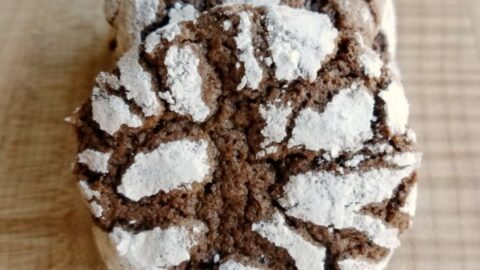 Chocolate2BCrinkle2BCookies2BClose