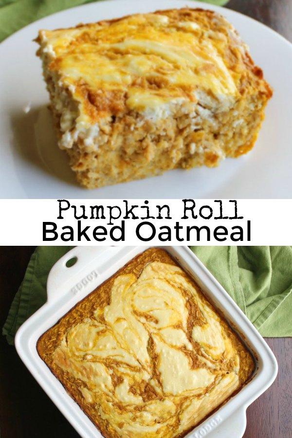 pumpkin2Broll2Bbaked2Boatmeal