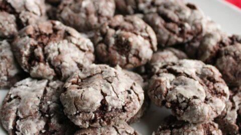 chocolate2Bgooey2Bbutter2Bcookies