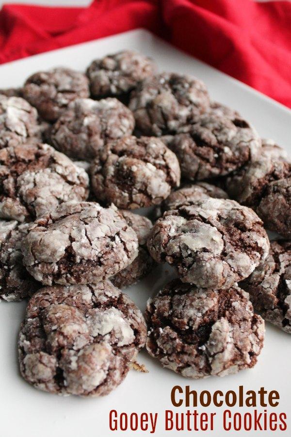 chocolate2Bgooey2Bbutter2Bcookies2Bpin