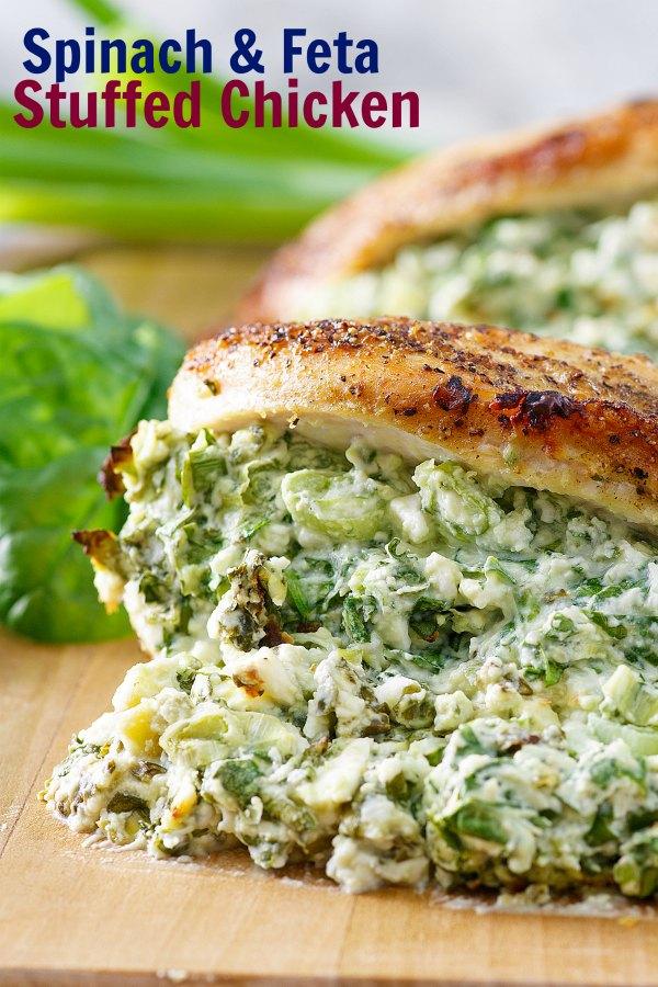 Spinach2Bfeta2Bstuffed2Bchicken