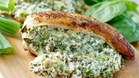 chicken2Bbreast2Bstuffed2Bwith2Bcreamy2Bfeta2Band2Bspinach2Bfilling