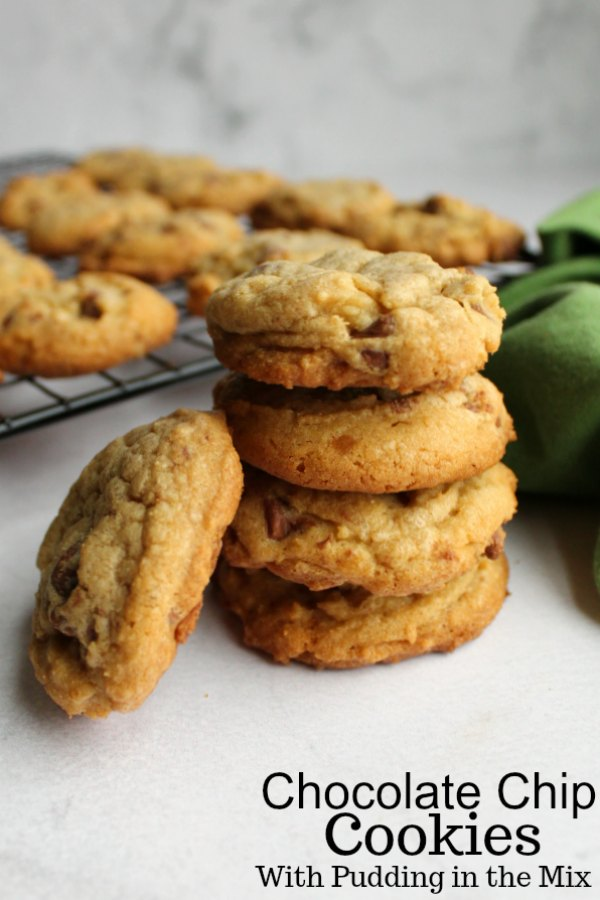 chocolate2Bchip2Bcookies2Bwith2Bpudding
