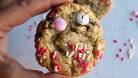 close2Bvalentines2Bmm2Bcookie
